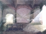 2 schiilderijen; 1+1=3, 1999.