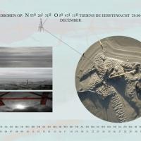 13-kalender12scsv