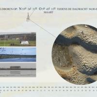 4-kalender03scsv