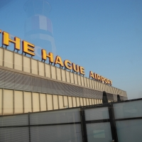 hagueair