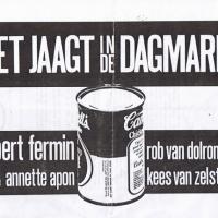 dagmarkt-2
