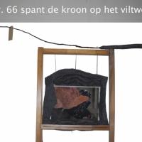 viltkroontje66