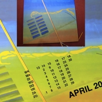 april-2007b01flat