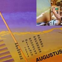 augustus-2007b01flat