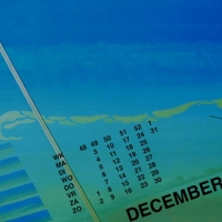 december-2007b01flat