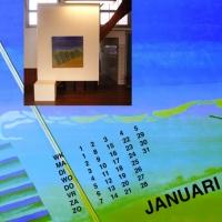 januari-2007b01flat