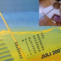 juli-2007b01flat