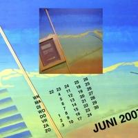 juni-2007b01flat