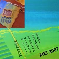 mei-2007b01flat