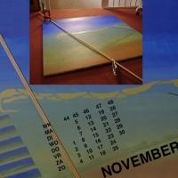 november-2007b01