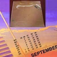 september-2007b01flat