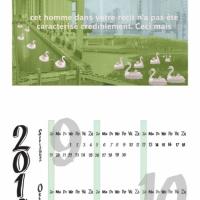 kalender-2010_page_6
