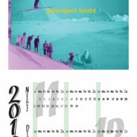 kalender-2010_page_7