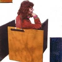 stoel01a